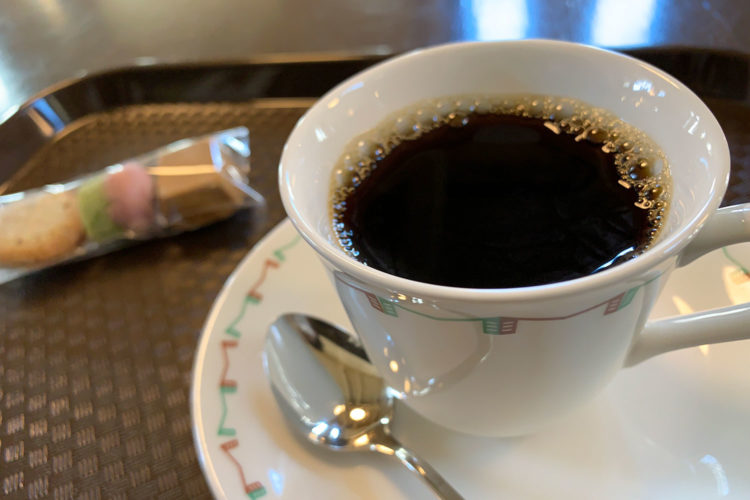 池袋『自由学園 明日館』でゆっくり優雅なコーヒータイムを過ごしました