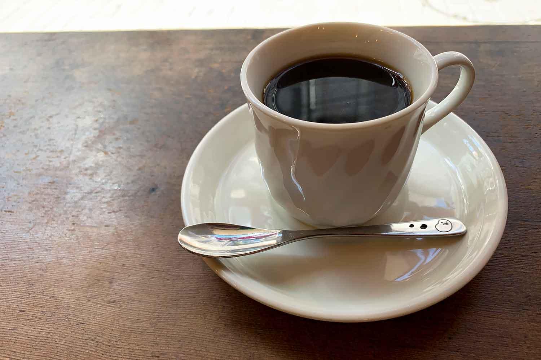 ドリームコーヒー ブレンド