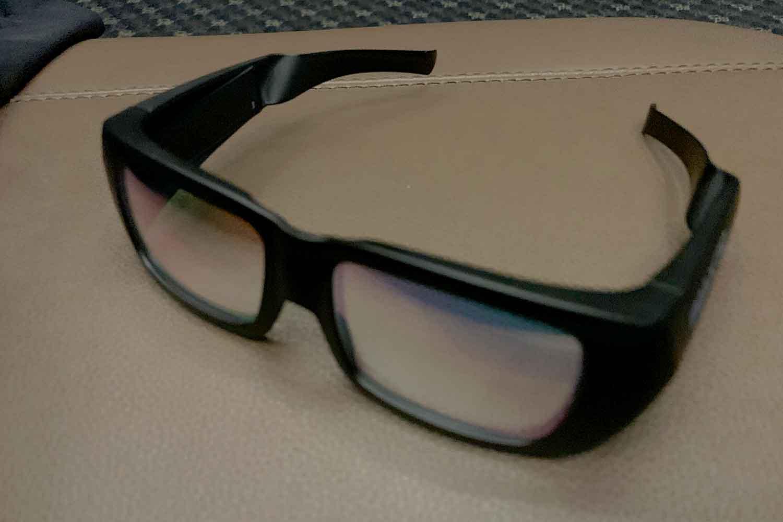 池袋グラシネ IMAX3Dをフラットシートで観た感想「さすがに見づらい」