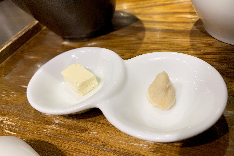 ローストビーフ大野 A4黒毛和牛 ローストビーフ丼定食