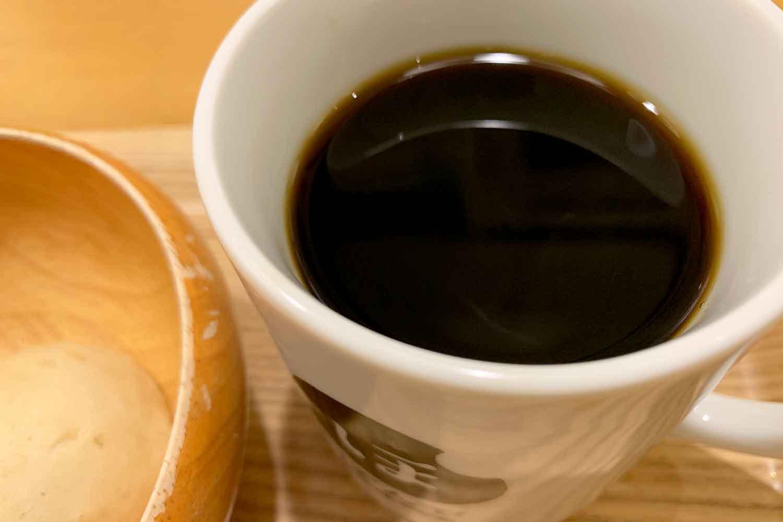 ぽんで珈琲 スペシャリティコーヒー